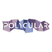 Polycular OG logo