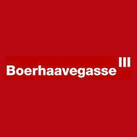 School Boerhaavegasse logo