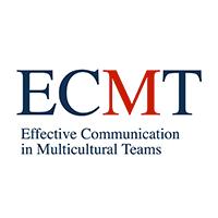 Effective Communication in Multi-Cultural Teams logo